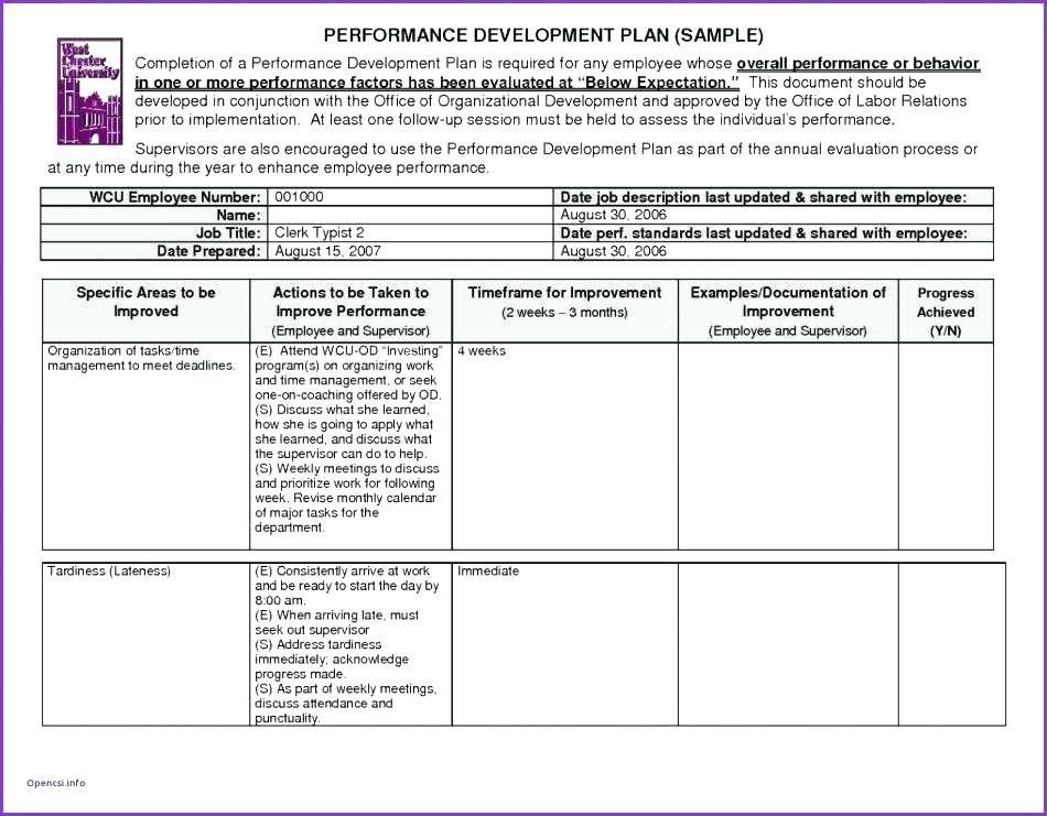 30 Itil Change Management Template Change Management Template
