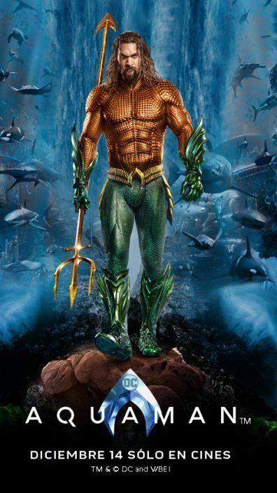 Aquaman Streaming Can You Watch Aquaman Online Aquaman Aquaman 2018 Jason Momoa Aquaman