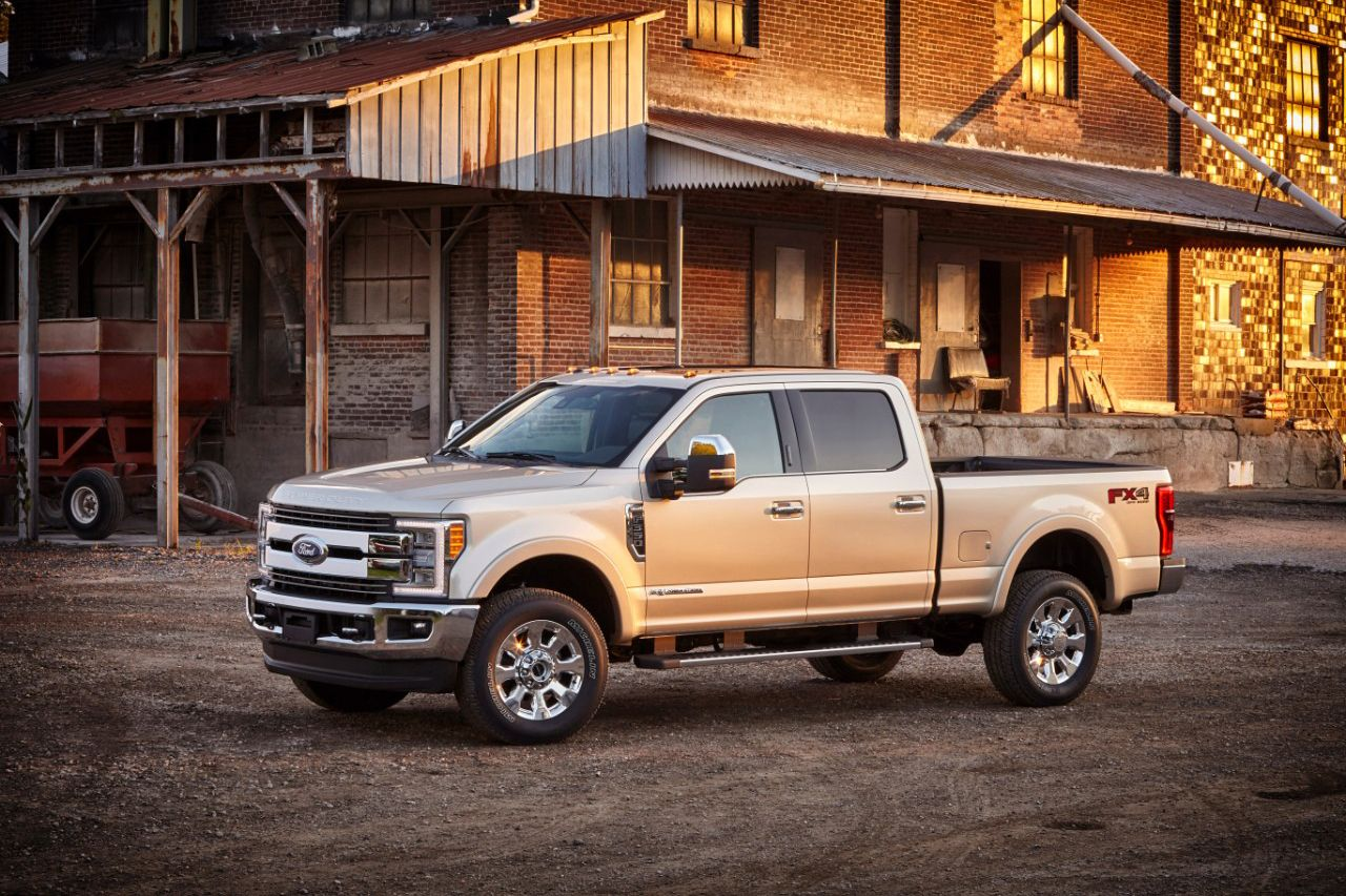 2017 ford f350 redesign concept review http futurecarrelease net