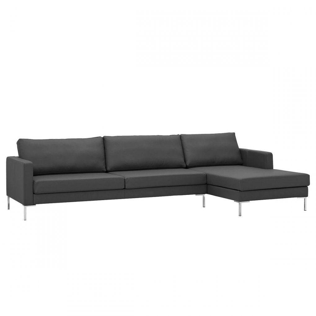 140 Sofa Ideas Sofa Couch Furniture