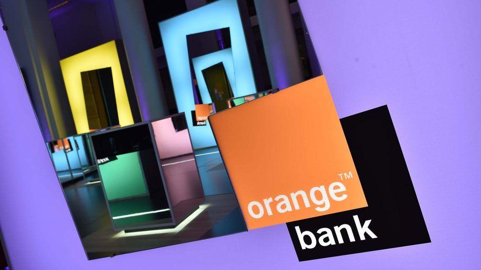 carte visa orange bank Evolution du comité de direction d'Orange Bank | Lunettes google
