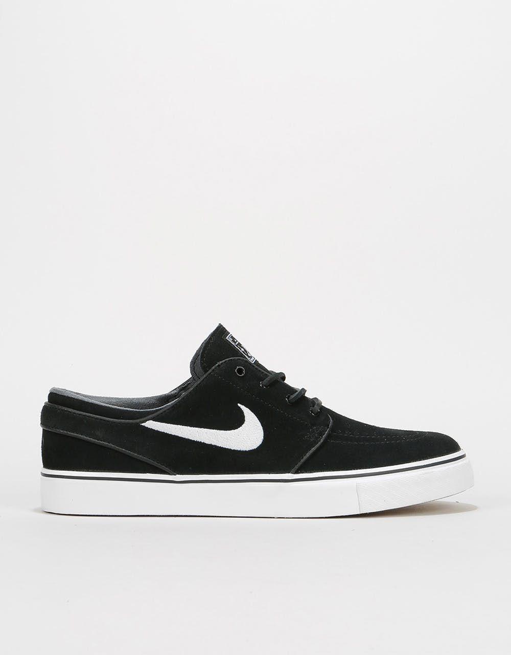 Nike SB Stefan Janoski OG Skate Shoes