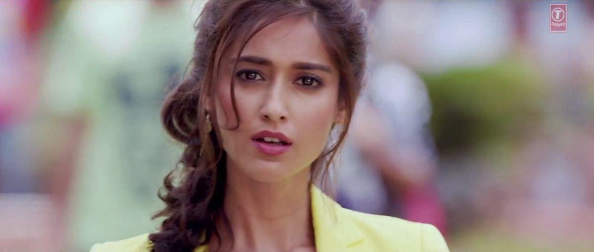 Main Tera Hero Movie   Varun Dhawan, Nargis Fakhri, Ileana D'Cruz Exclusive