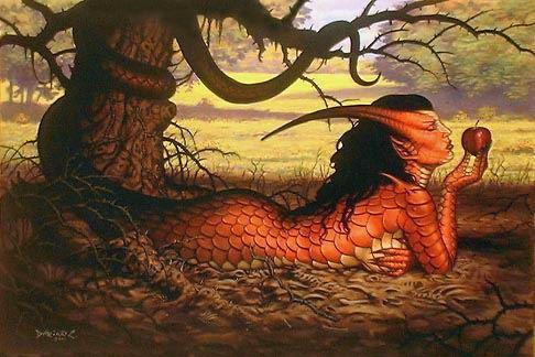 Jezebel's Spell | Jezebel spirit, Jezebel, Spiritual warfare