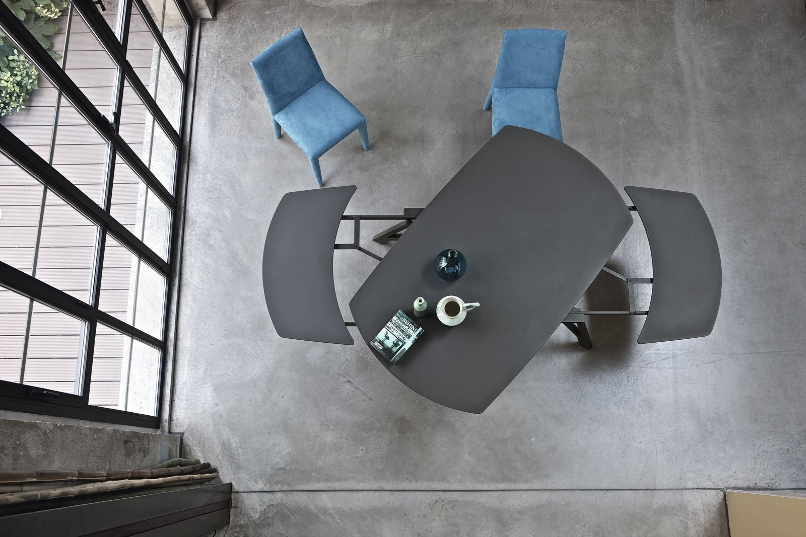 Novarredo Mobili ~ Bontempi mobili tavoli sedie complementi divani letti