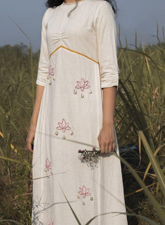 Buy India's Top Luxury Designer Womenswear Collect