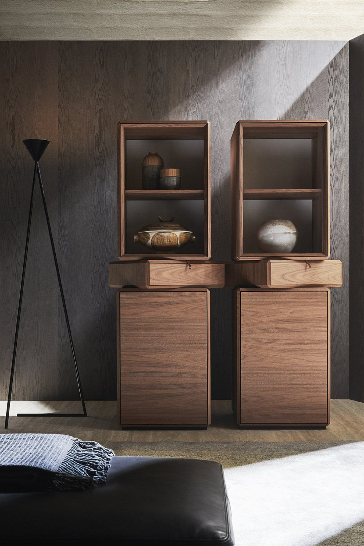 Salon Du Design Milan 2019 le meilleur des nouveautés design du salon du meuble de