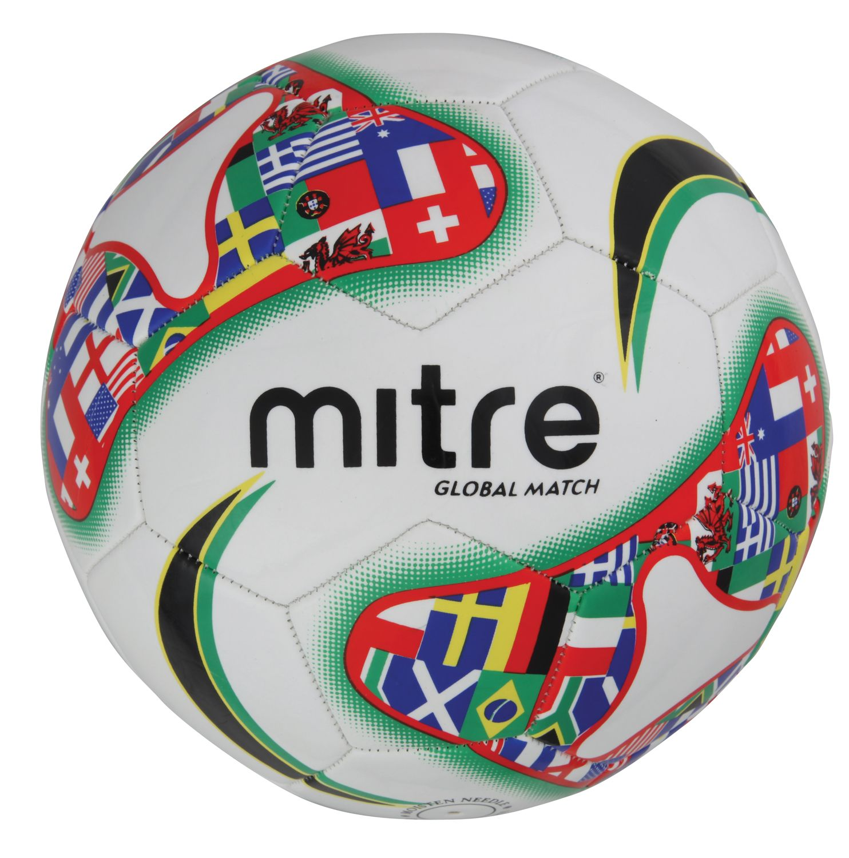 404 Error Soccer Soccer Ball Soccer Gear