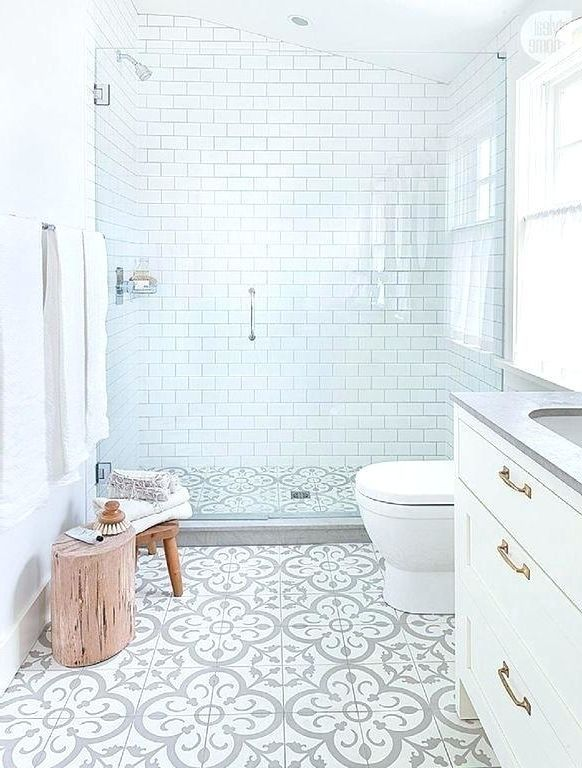 Traditional Bathroom Design Ideas Traditional Bathroom Designs Classic Bathroom Designs S Modern Farmhouse Bathroom Small Bathroom Remodel Bathroom Inspiration