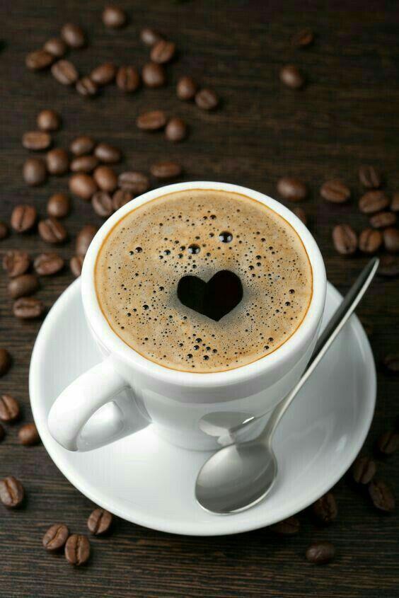 Картинки кофейное утро, глобус гифка ане