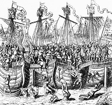 living conditions during the hundred years war Another dynastic succession problem what king should rule where the end of chivalry, the jacquerie, robin hood and other unrest the war into the 1400s, joan of arc.