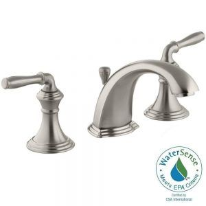 Ordinaire Old Kohler Bathtub Faucets