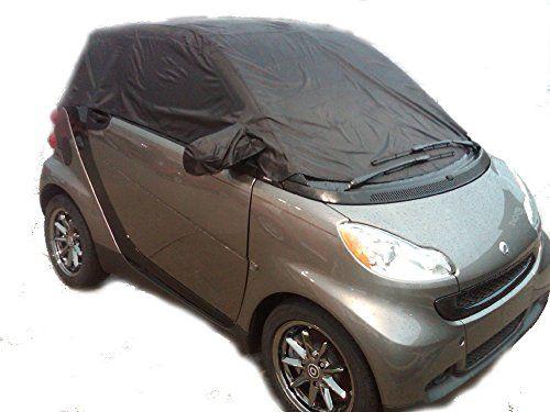 Smart Car Custom Made Waterproof All