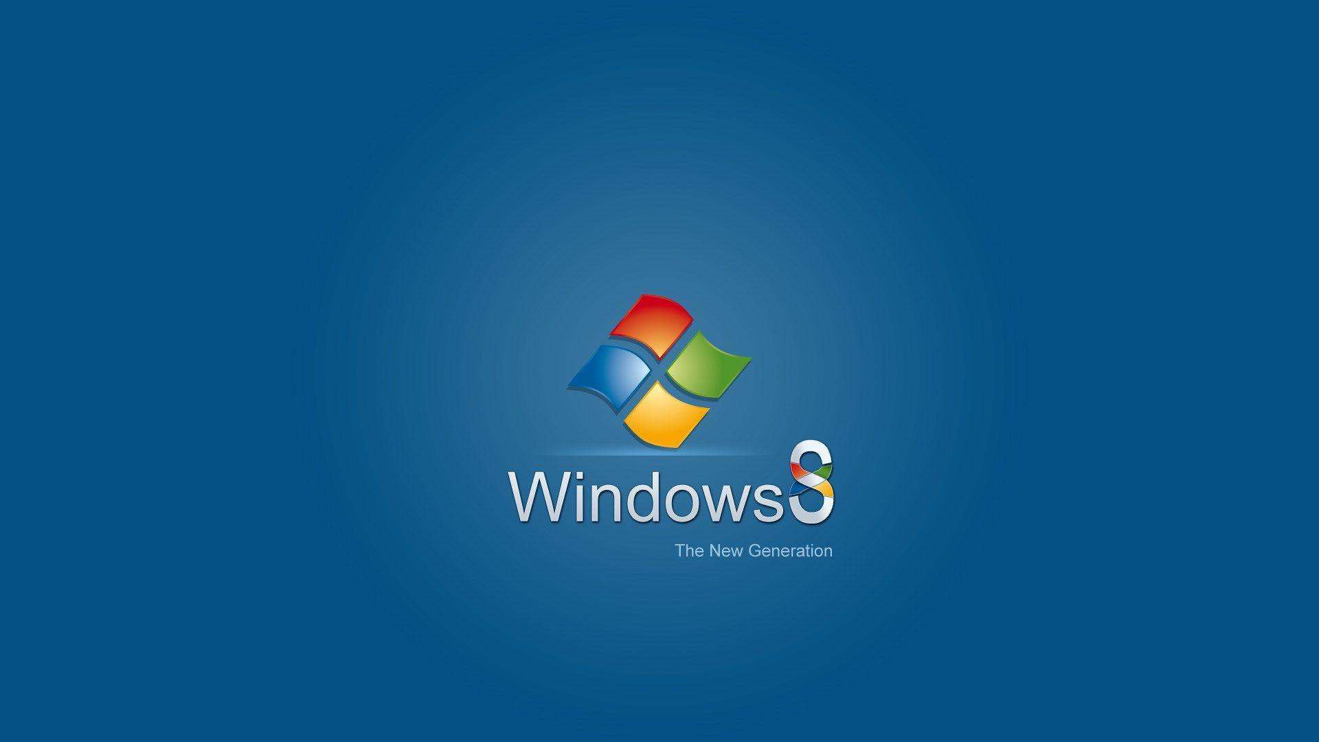1920x1080px Windows 8 Theme Picture By Nakisha Robertson