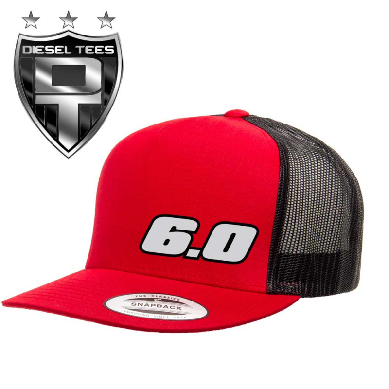 www.dieseltees.com    AVAILABLE AS PRE ORDER ONLY WITH EXPECTED SHIP DATE  LATE AUGUST    FlexFit Brand Hat. One size fits all. Snapback. ee1e4048ae7e