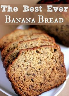 Ingredients 2 Eggs Cup Buttermilk Cup Vegetable Oil 1 Cup Mashed Bananas 1 Cup White Sugar Best Banana Bread Desserts Banana Bread Recipes