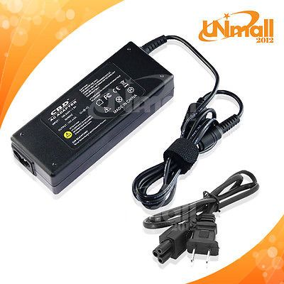 NEW 75W 15V AC Adapter Charger For Toshiba Tecra A8-EZ8411 A8-EZ8412 A8-EZ8413