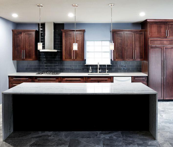 Top 10 kitchen remodel mistakes   Kitchens   Pinterest   Kitchens