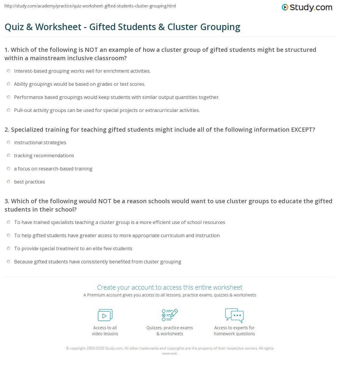 Ted Hands Worksheet Answers Ted Children Worksheets