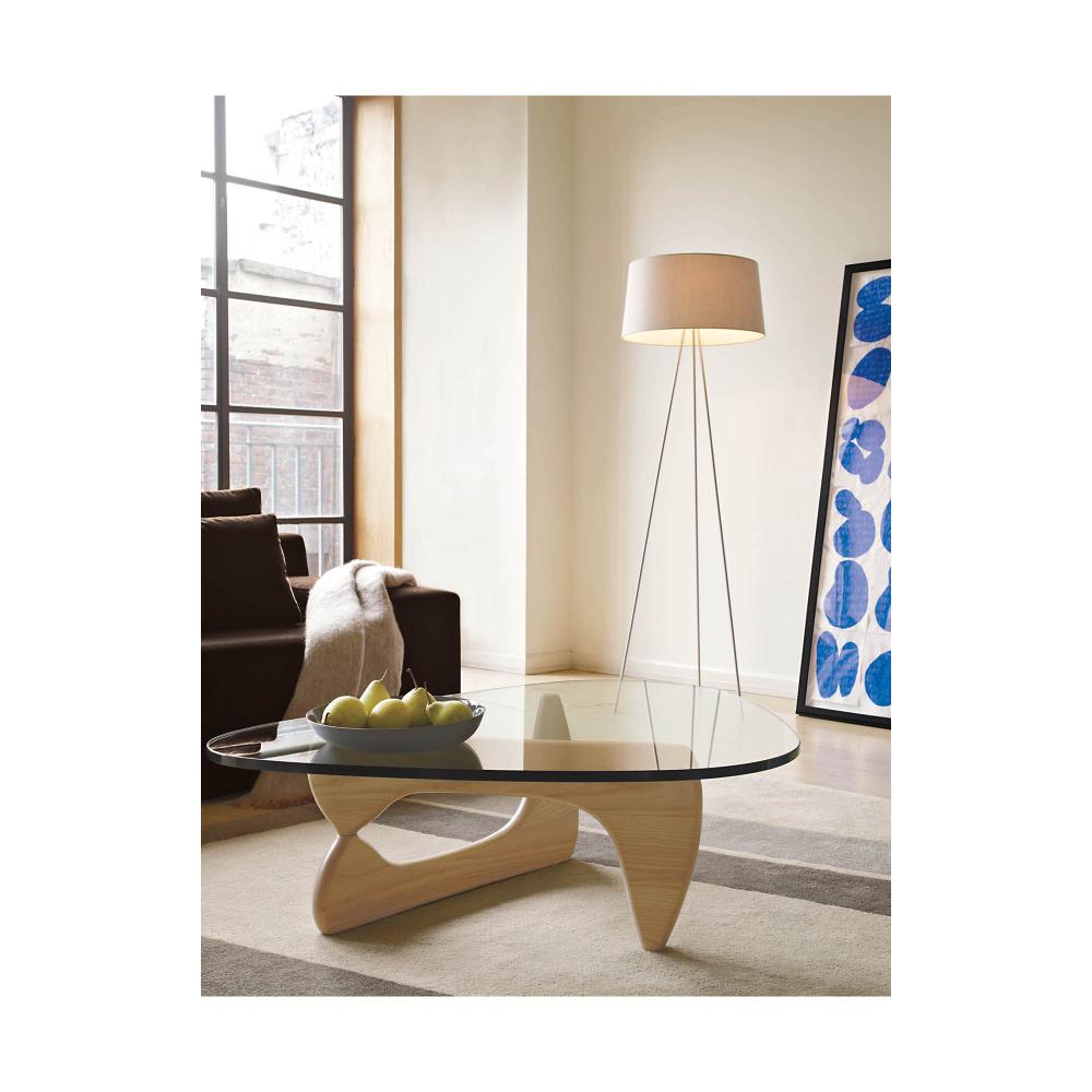 Noguchi Table Design Within Reach Noguchi Coffee Table Living Room Coffee Table Noguchi Table [ 1000 x 1000 Pixel ]