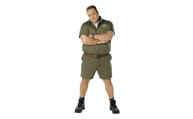 Make Your Own King Of Queens Costume King Of Queens Queen Costume King