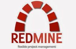 Project Management e Bug-Tracking facile in azienda con RedMine!