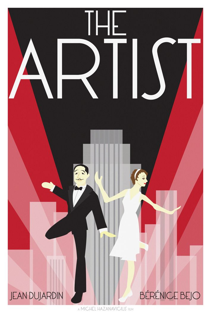 art deco movie posters - Google Search -Watch Free Latest Movies Online on  Moive365.to | Art deco posters, Art deco artwork, Art deco illustration