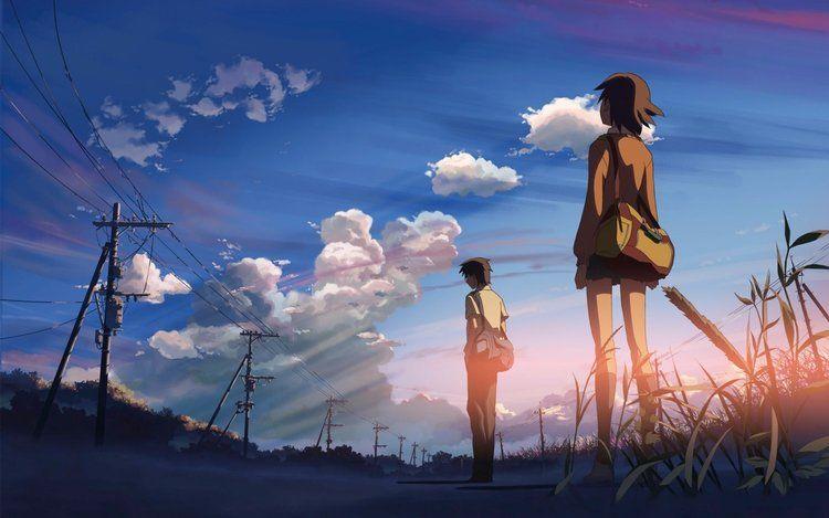 Top 15 High School Romance Anime Anime Impulse Hd Anime Wallpapers Anime Wallpaper Anime Backgrounds Wallpapers Background wallpaper anime love