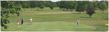17+ Ben hawes golf course owensboro ideas