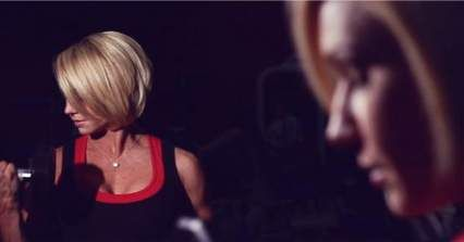 Trendy fitness training program jamie eason ideas #fitness