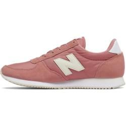 new balance 39 rosa