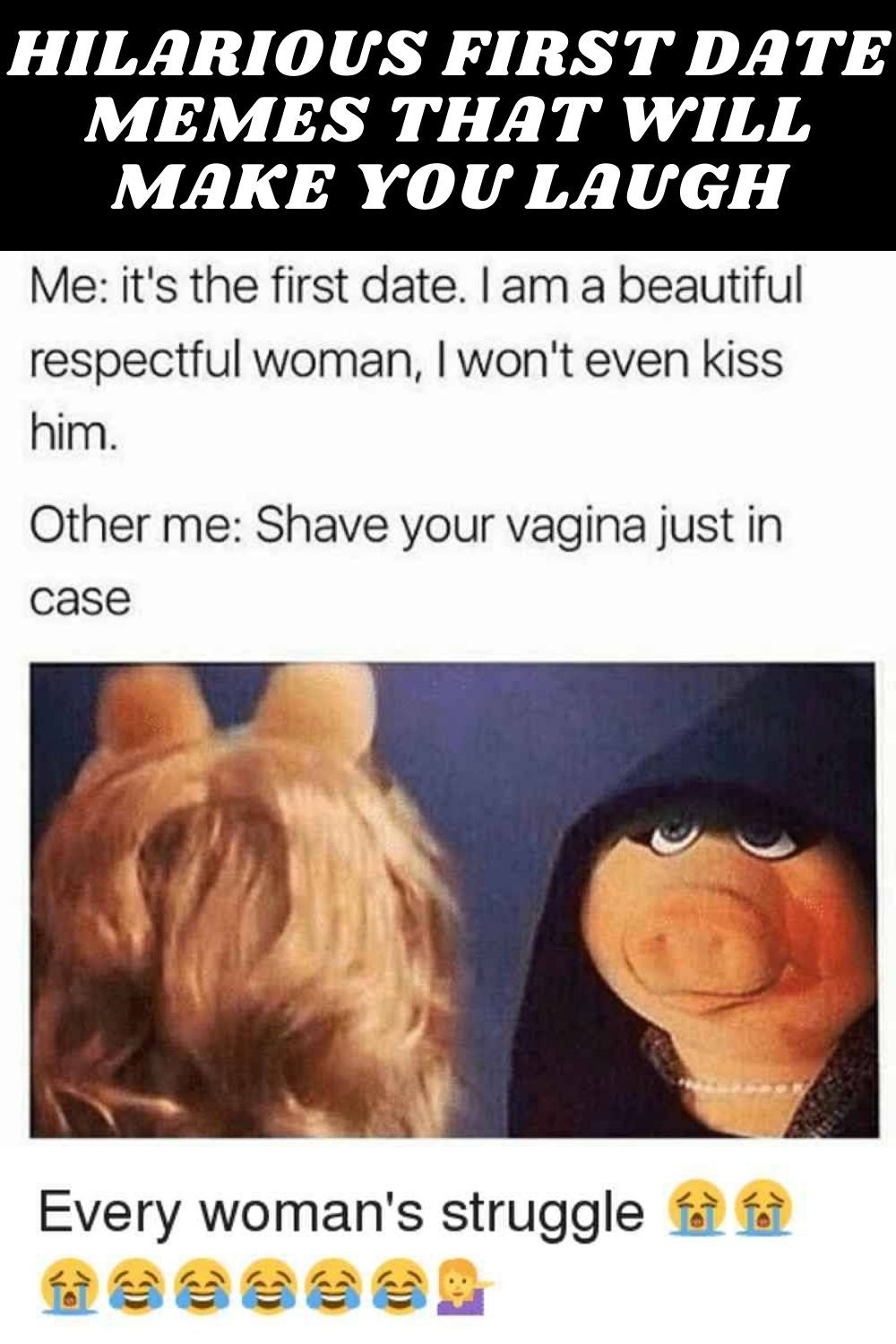 65 Funny Dating Memes For Him And Her That Are Simply Too Cute In 2021 Funny Dating Memes Dating Humor Dating Memes