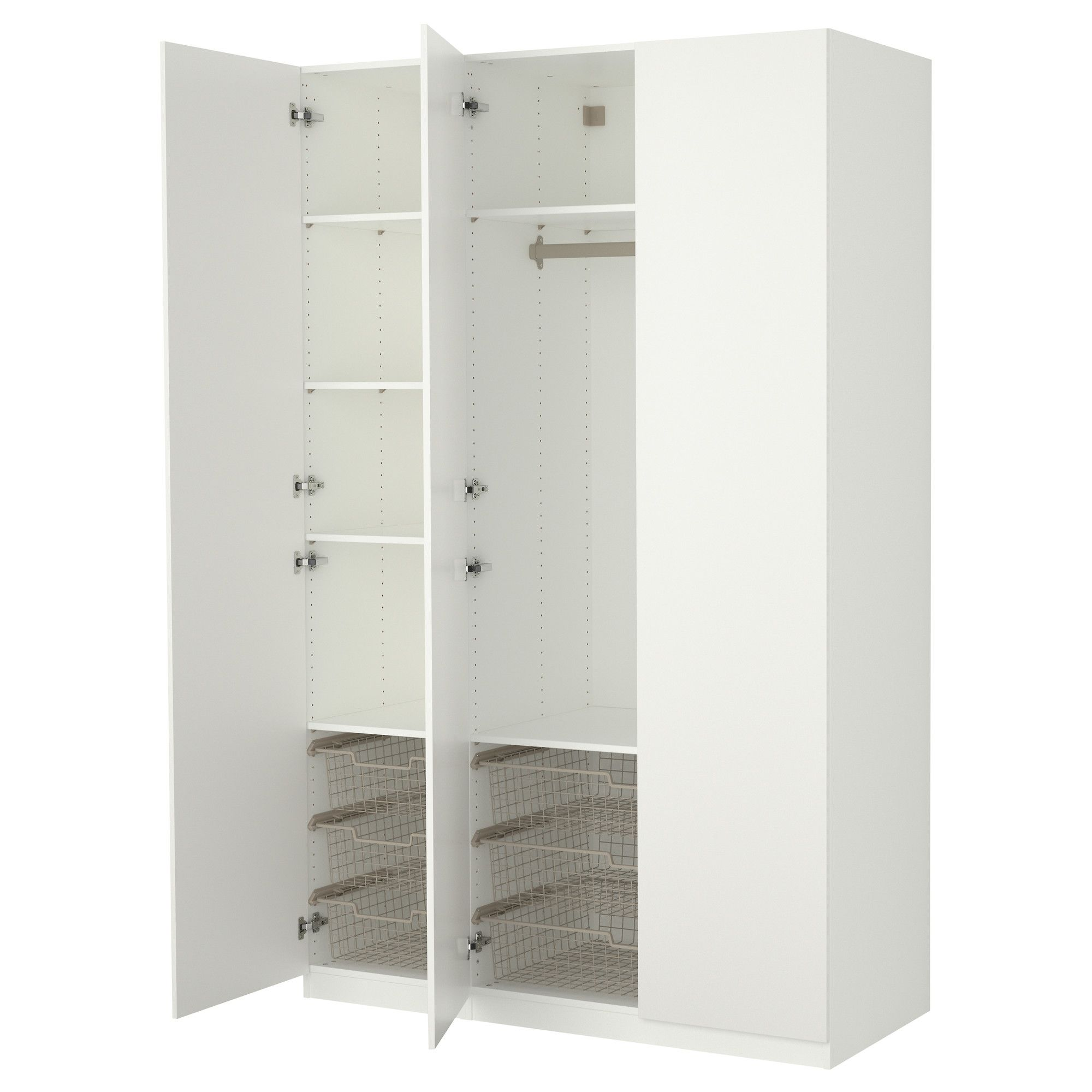ikea fitted products terms built pax wardrobes about read gb wardrobe brochure bergsbo the en year guarantee in white