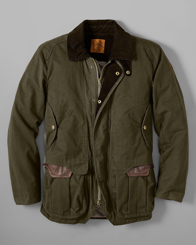 0a7515635079e Men's Kettle Mountain Jacket   Eddie Bauer   keep warm   Jackets ...
