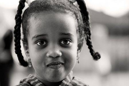 little girls awww  african american bobs hairstyles