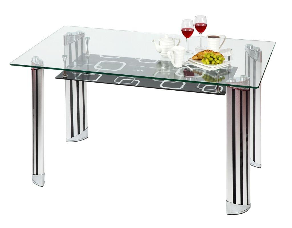 gehärtetes Glas Tischplatte besten home office Möbel | Büromöbel ...