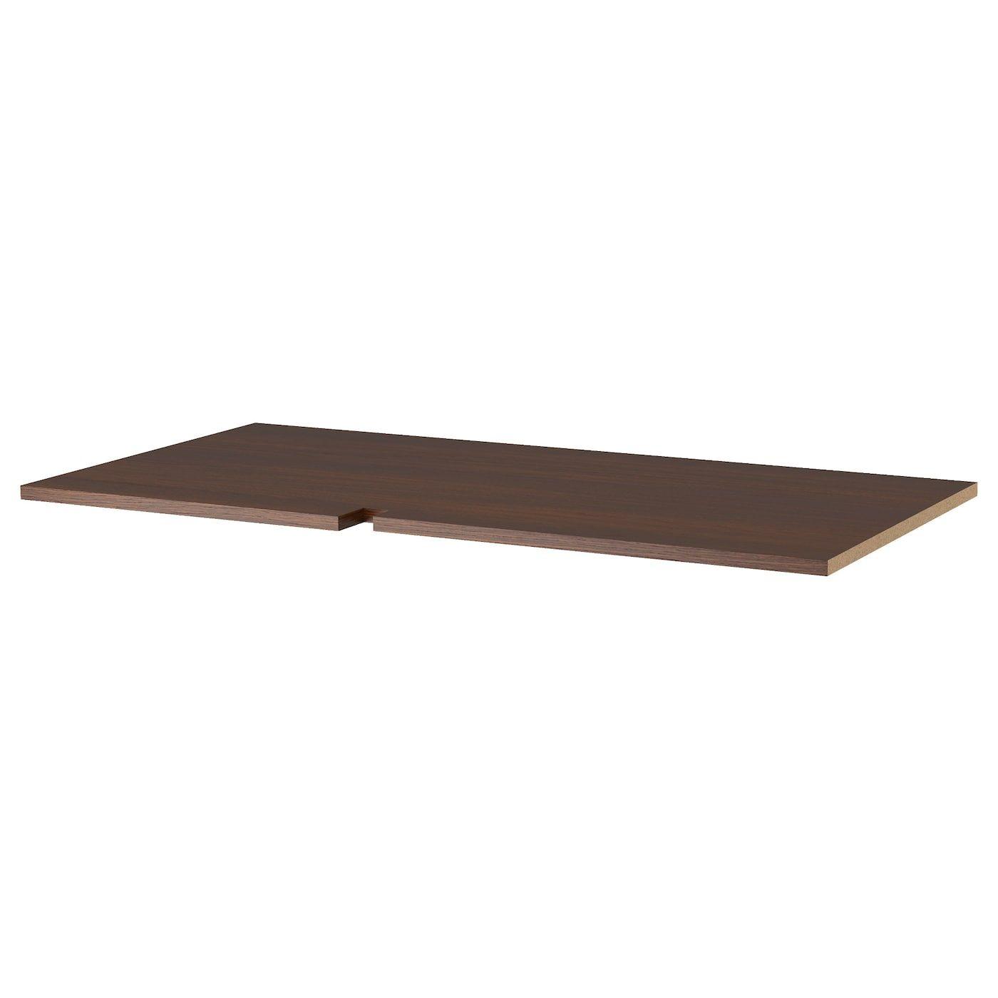 Best Ikea Utrusta Shelf For Corner Base Cabinet Wood Effect 400 x 300