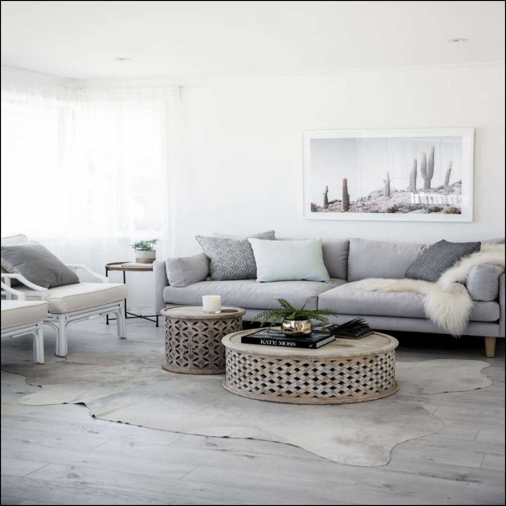 20 New Clear Coffee Table In 2021 White Living Room Decor Living Room White Modern Rustic Living Room [ 1024 x 1024 Pixel ]