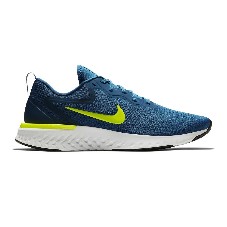 09f25a411c8 Nike Odyssey React M ( AO9819-302 ) Nike Άνδρας > Παπούτσια > Τρεξίματος  and Γυμναστηρίου