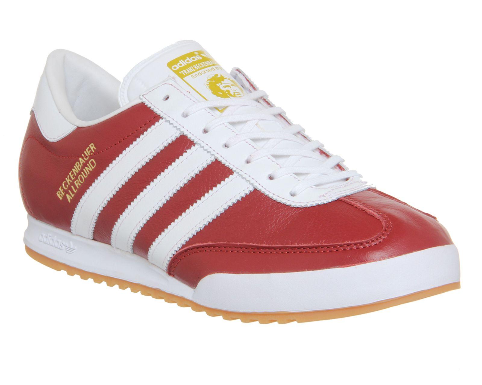 adidas beckenbauer allround shoes cheap online