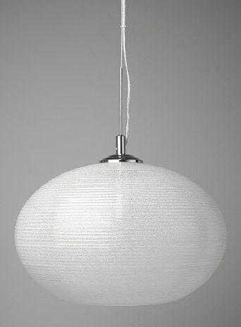 Clear bree pendant · kitchen lightingbhskitchen ideas