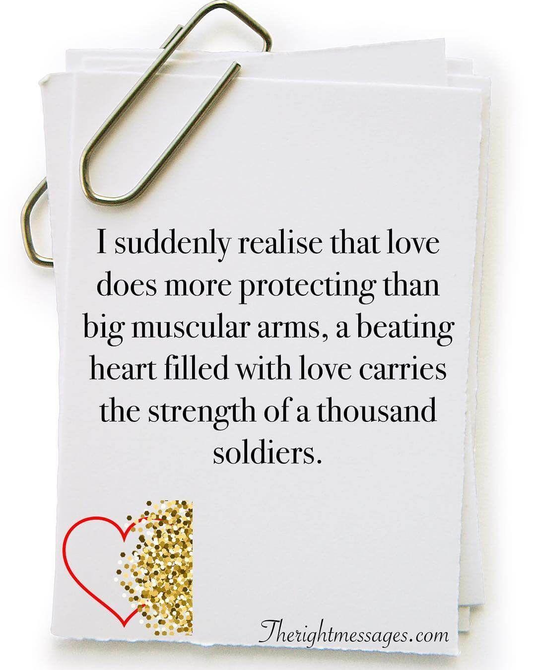 Thousand arms dating advice
