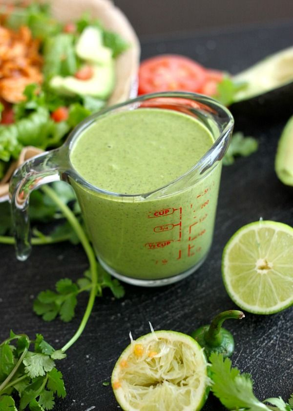 28 quick and easy homemade salad dressing recipes peas and crayons rh pinterest co uk Homemade Salad Dressing Recipe 5 Ingredients or Less Lemon Salad Dressing