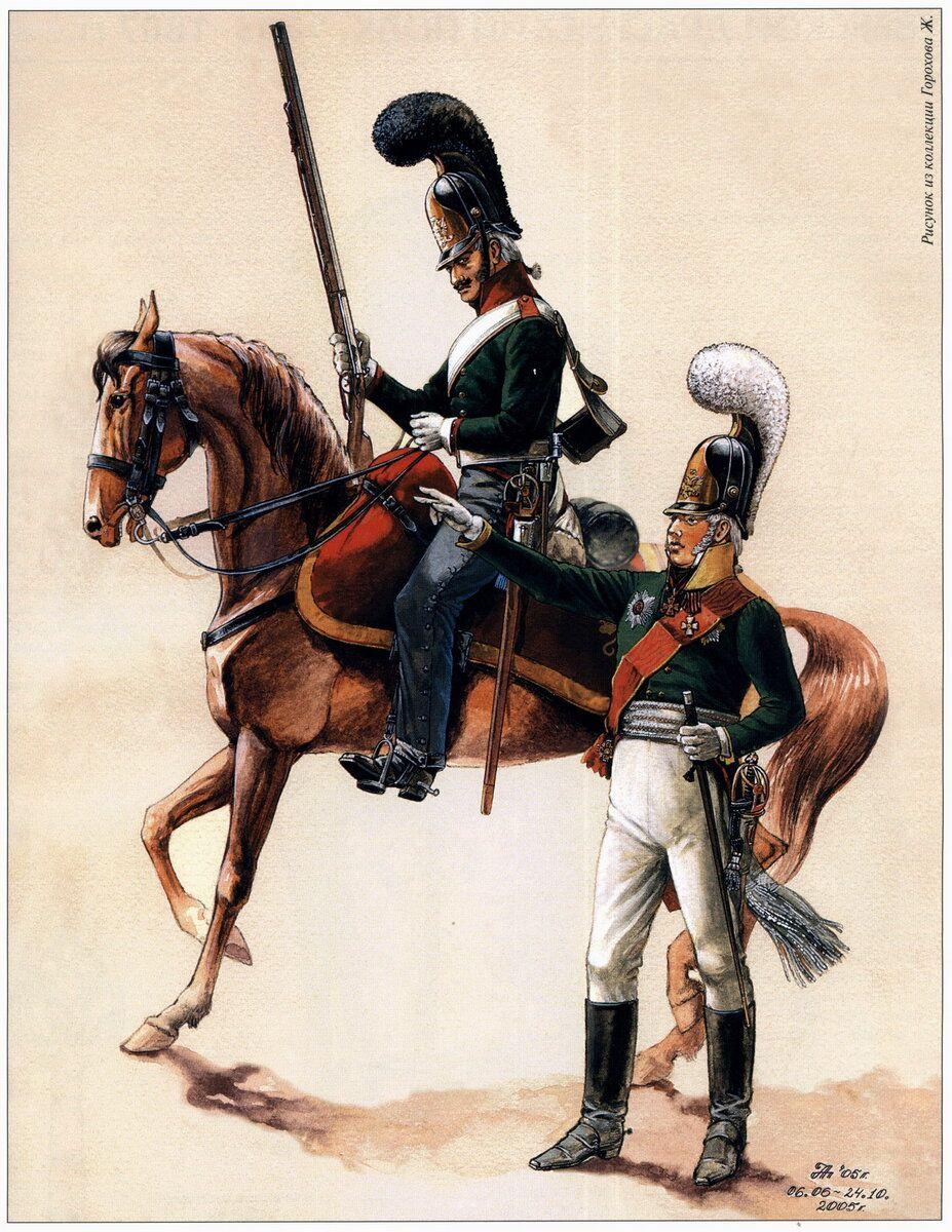 Военная история армии и флота | ВКонтакте | Sultan