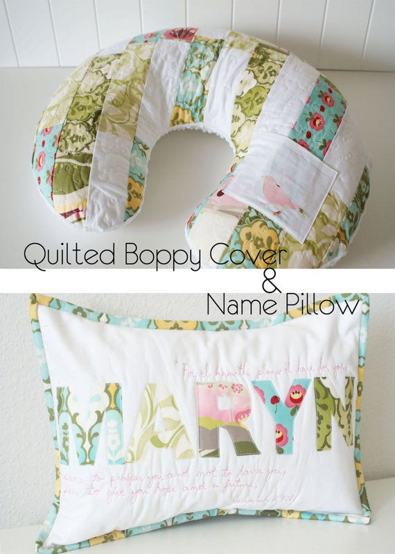 Where To Buy Boppy Pillow