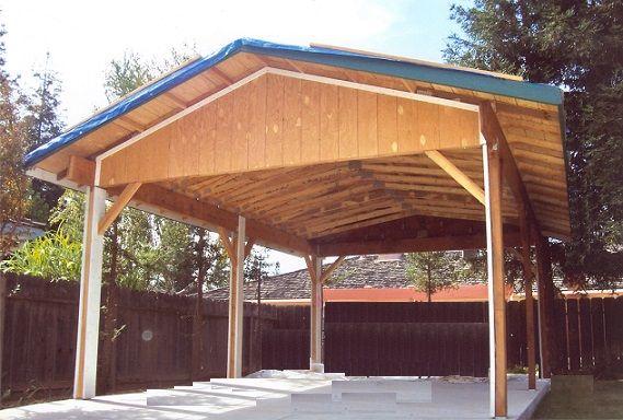 Carport Design Ideas Carport Location Carport Ideas Carport Design Carport  Construction