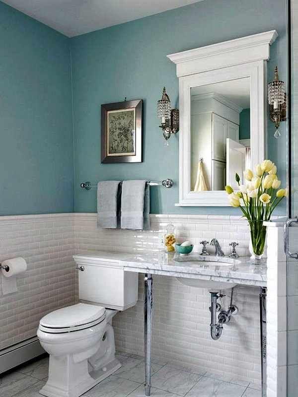fotos baños rusticos - Resultados de Yahoo España en la búsqueda de ...