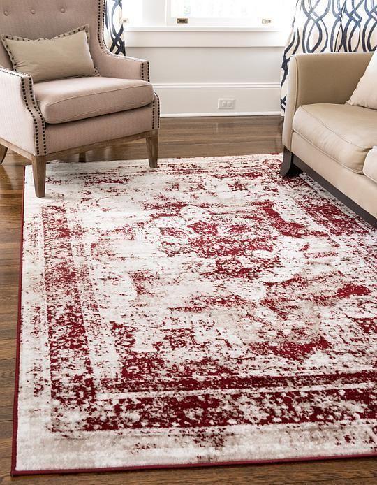 Best Burgundy Monaco Area Rug Burgundy Rugs Bedroom Carpet Rugs 640 x 480