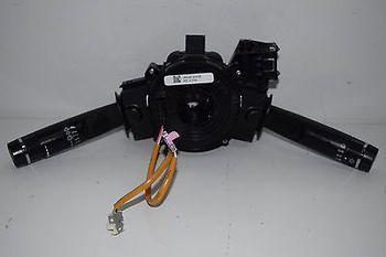08 09 10 11 12 13 14 CADILLAC CTS WIPER CONTROL LIGHT CONTROL CLOCK SPRING