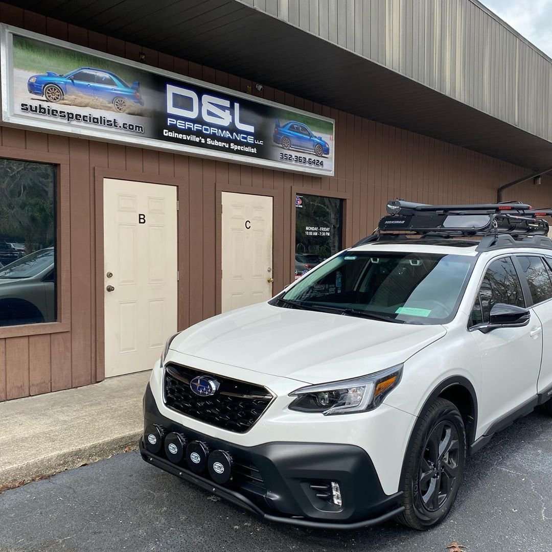 129 вподобань 6 коментарів Sproston Chris Forest Runner в Instagram Doing This 2020 Obxt Up Right With Parts From Lp Aventure And Subaru Suv Suv Car